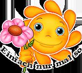 :sunny-flower: