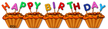 gw_cupcakes.png