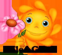 :sunny-bday: