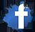 Besuche uns uns auf Facebook!