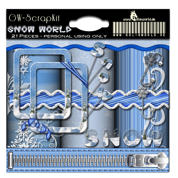 gw_scrapkit_snowworld_art_by_goliath.png