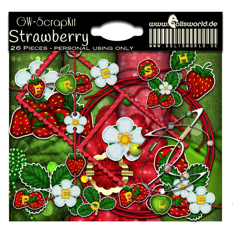 gw_scrapkit_strawberry_art_by_goliath.png