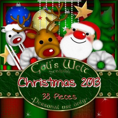preview_gw_christmas2013.jpg