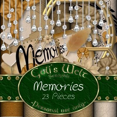 preview_gw_scrapkit_memories.jpg