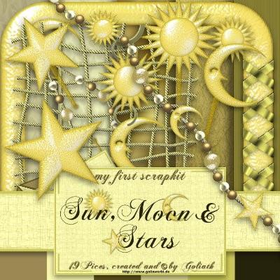 preview_sun_moon_stars.jpg